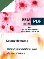 Simpo-KEJANG-DEMAM.pdf
