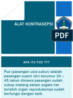 Alat kontrasepsi-1.pptx