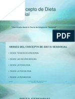 El Concepto de Dieta Sensorial.pptx-final