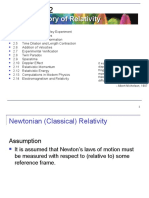 Modern Physics 10