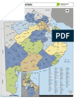 mapa-regiones-educativas