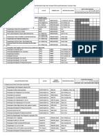 RENCANA [09a] matriks program A4 (09112010).docx