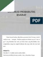 distribusi-probabilitas-bivariat.pptx