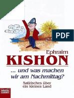 ephraim kishon duetsch.pdf