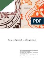 Espaço e subjetividade na cidade privatizada.pdf