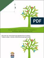 A arvore generosa.pdf