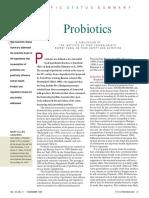 probiotics_1199.pdf