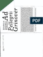 U5 - Badaró - Provas atípicas.pdf