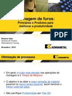 Furacao.pdf