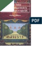 La estetica musical desde la antiguedad hasta el siglo XX.pdf
