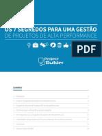 1535658668Ebook - Os 7 Segredos Para Uma Gestao de Projetos de Alta Performance - Parte 1