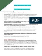 PSICOLOGIA 1 ESONERO.pdf