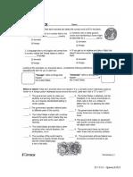 department answer sheet.pdf