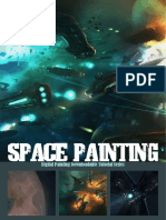 Space Painting.pdf