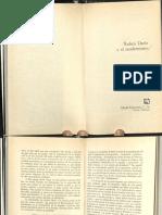 Rama - Ruben Dario y el modernismo.pdf