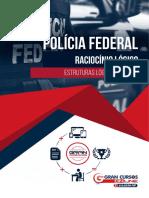 Apostila_PF.pdf