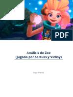 Consejos para Zoe - analisis de Sertuss y Vicksy.pdf