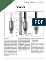 Catalogo-lambda-sensors.pdf