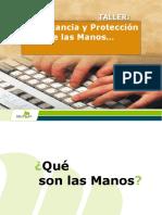 85488702-PTS de Martillo