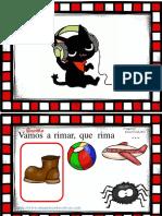 Vamos-a-rimar-PDF (1)