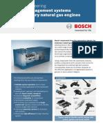 beg_gasmotoren_en_final.pdf