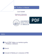 pdetool.pdf
