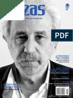 Artículo de Oscar.pdf
