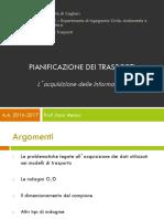 Cap.-2-Lacquisizione-delle-informazioni.pdf