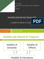 Cap.-3 -Lofferta-di-trasporto.pdf