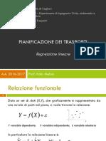 Cap.-4a-La-regressione-lineare.pdf