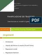 Cap.-4b-Esercitazione-2-modello-di-generazione.pdf