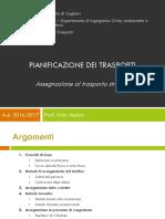 Cap.-7 - Assegnazione-trasporto-stradale-1.pdf