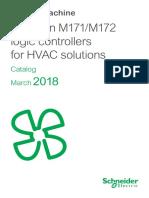 PLC_M171_M172.pdf