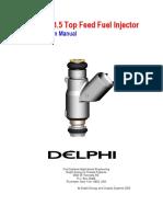 Multec 3.5.pdf
