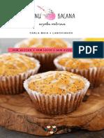 eBook-Lanchinhos-2-ed-Menu-Bacana-Cozinha-Inclusiva2017.pdf