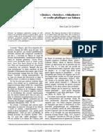 2018._Idoles_betyles_litholatrie_et_cult.pdf