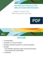 ACI Spring 2019 - Daczko Constructability2