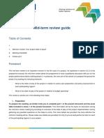 IR-E Mid-term Review Guide v3_RESET