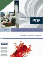 Anemii hemolitice 2017.pdf