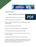 Evidencia-6-Segmentacion-Describing-Potential-Clients Erix.docx