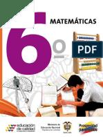 MT_Grado6.pdf