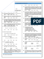 RAZONAMIENTO-FF4.pdf
