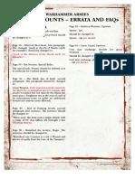 Vampire_Counts 7th FAQ_2008.pdf