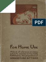 Angostura Bitters Drinks Guide.pdf