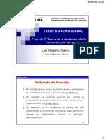 ECONOMIA GENERAL CAPITULO 2.pdf