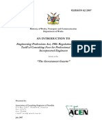 ACEN Guide to the use of Government Gazette fees.pdf