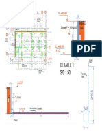 Plano de Calzadura-Layout2.pdf