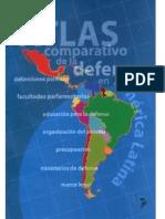 Libros_blancos_de_defensa_en_America_Lat.pdf