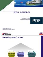 7WCS 3MetodosdeControl.pdf