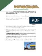 Energía, Trabajo y PotenciaI (1)